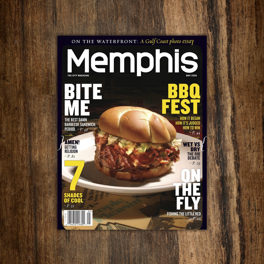 Memphis_BBQ_on_wood.jpg