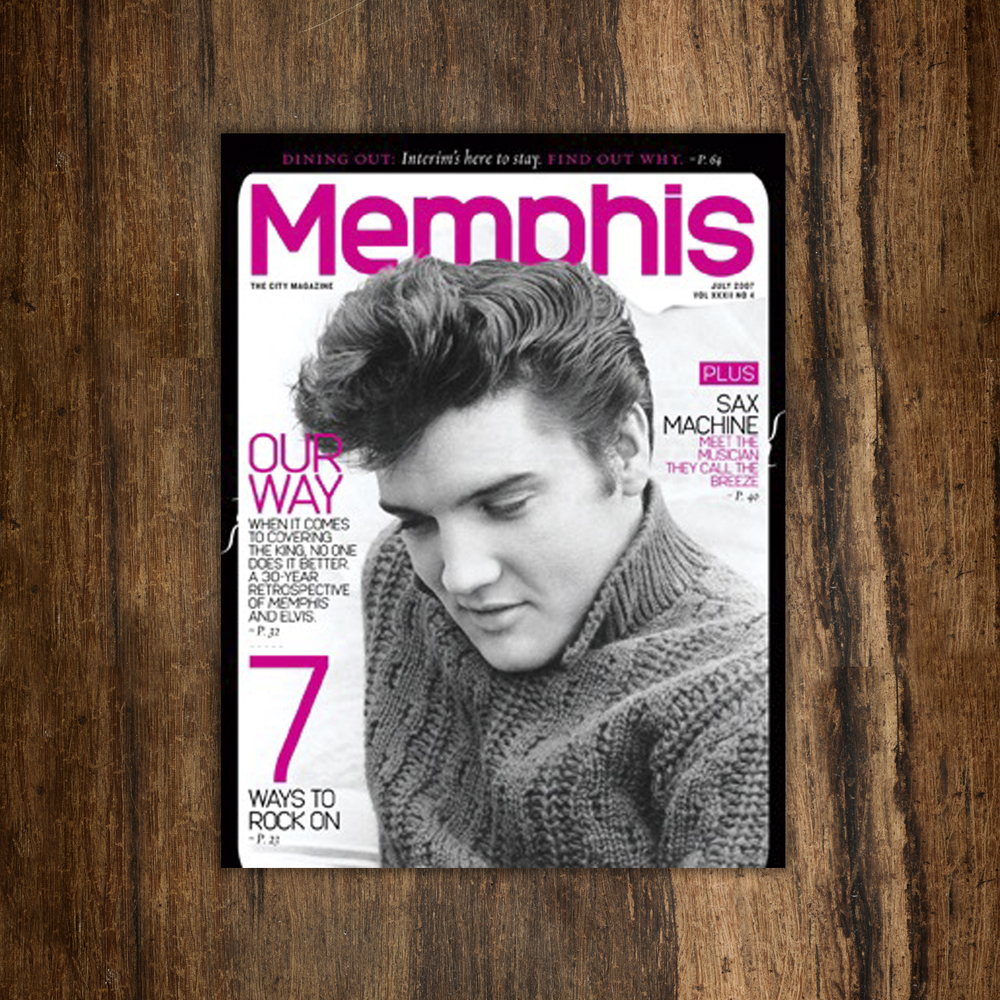 Memphis_Elvis_on_wood.jpg