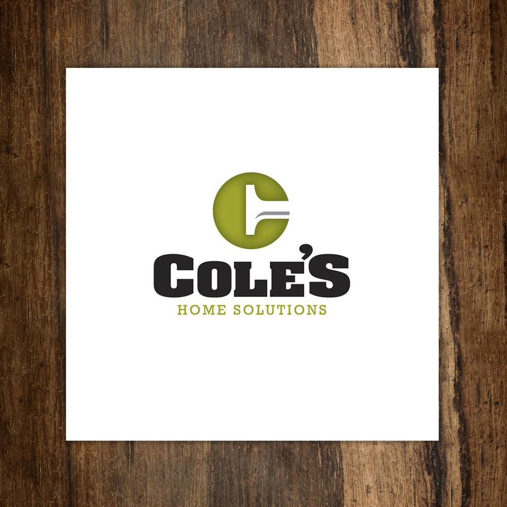 Coles_on_wood.jpg