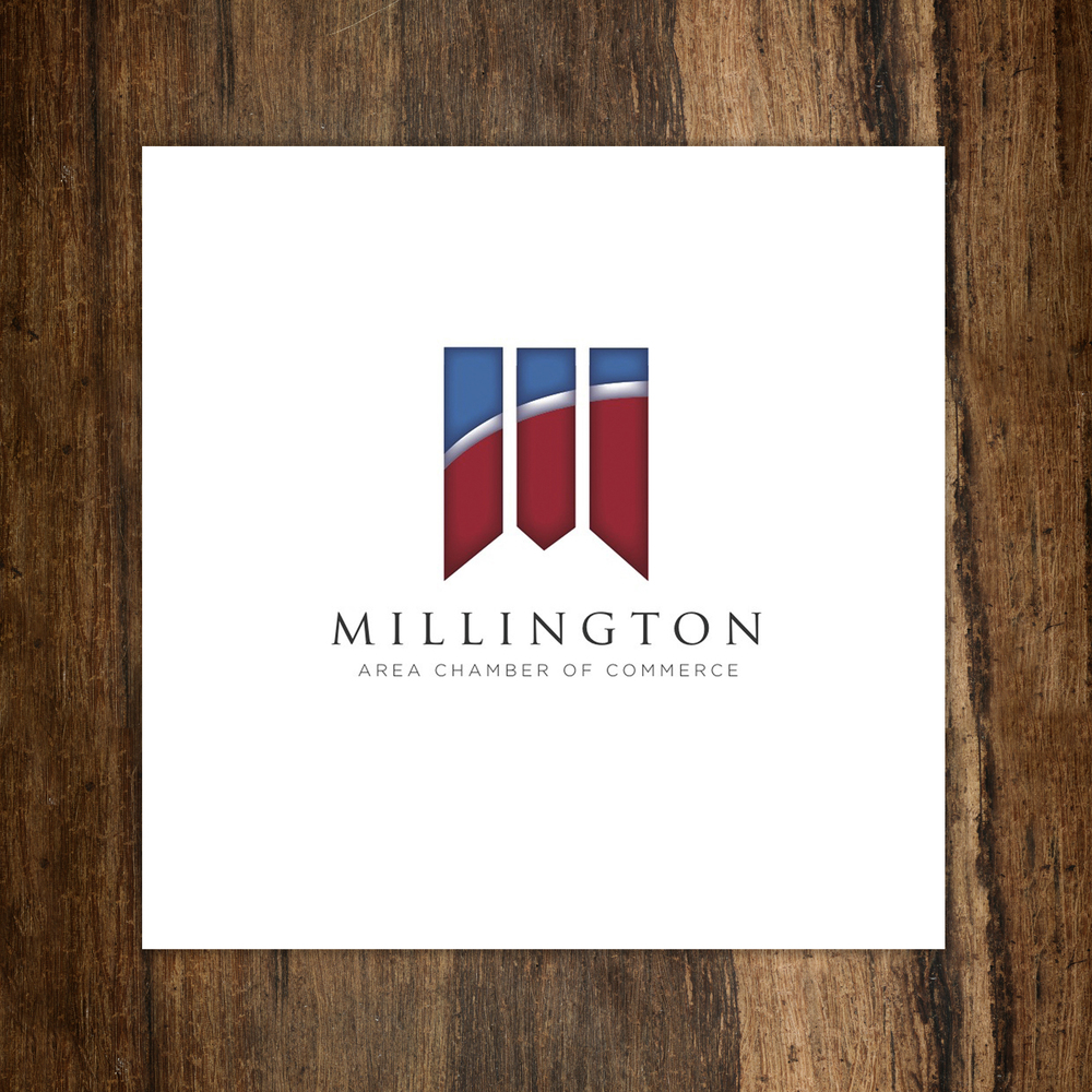 Millington_on_wood.jpg