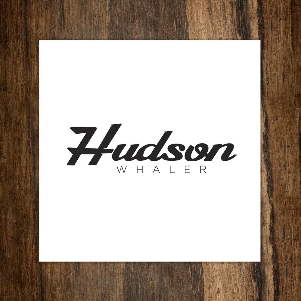 Hudson_Whaler_on_wood.jpg