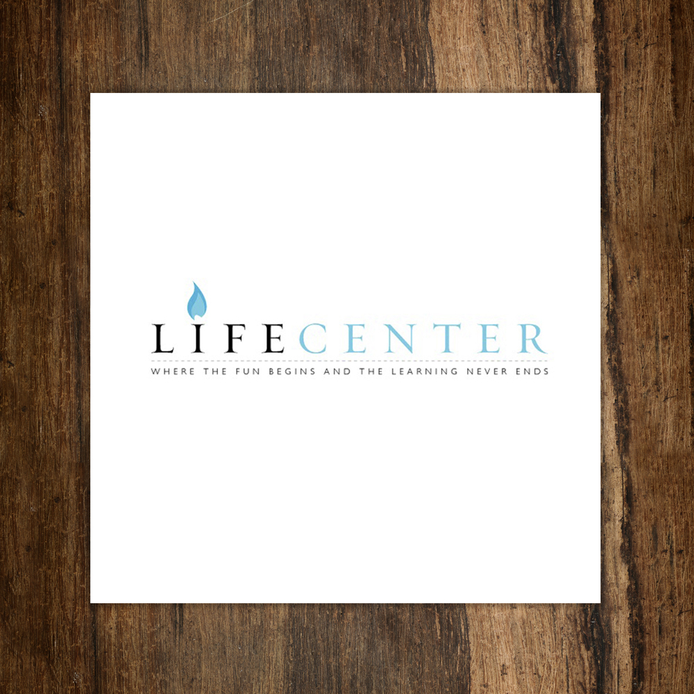 Lifecenter_on_wood.jpg