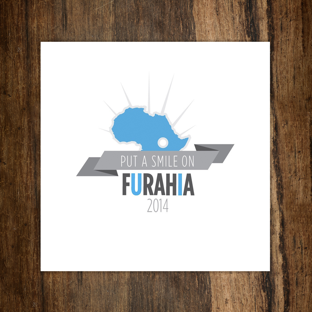 Furahia_on_wood.jpg