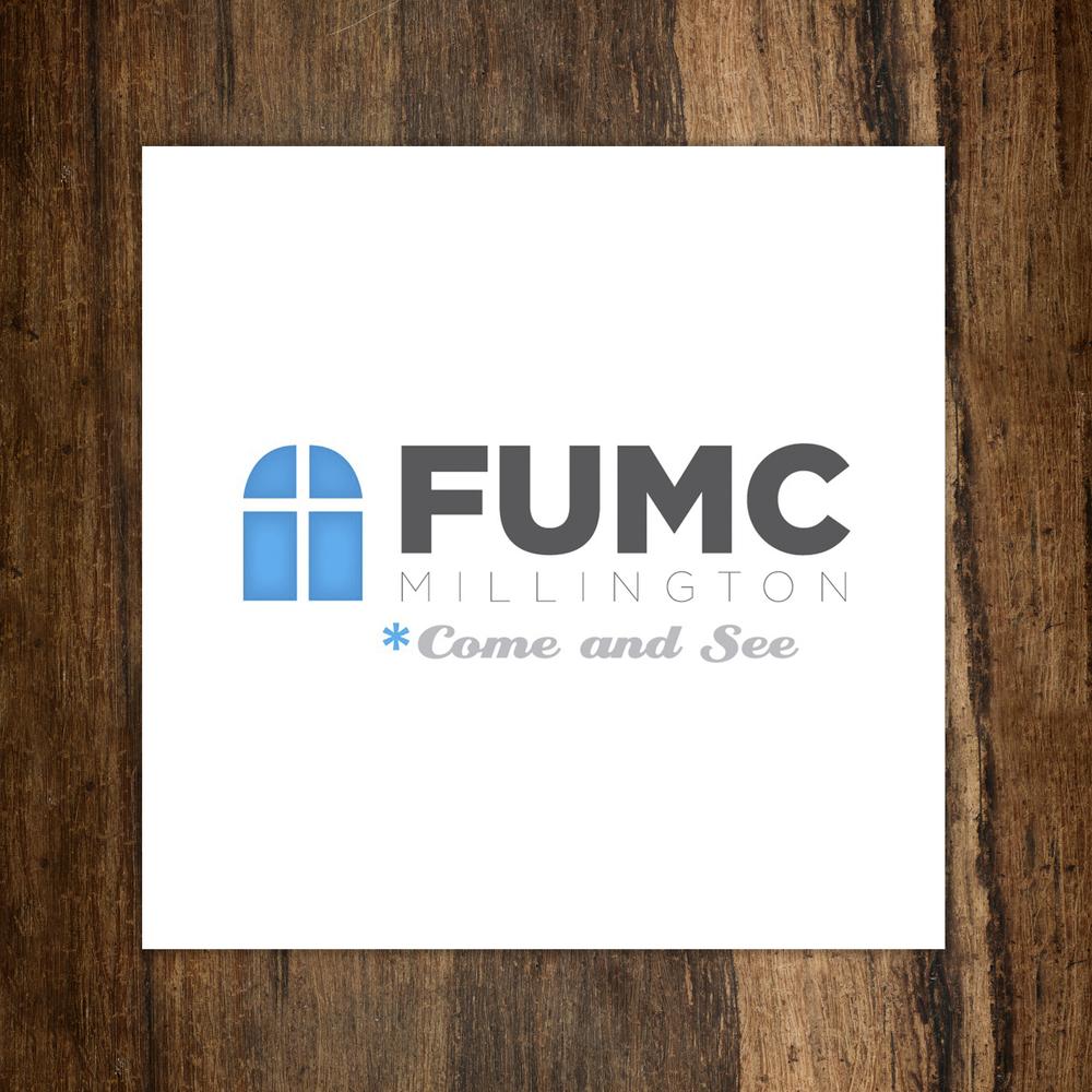 FUMC_on_wood.jpg