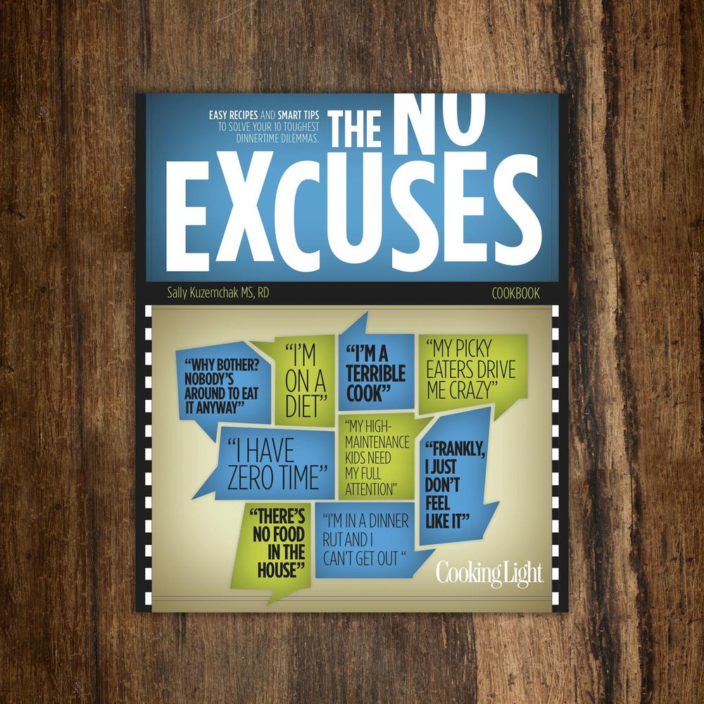No_Excuses_on_wood.jpg