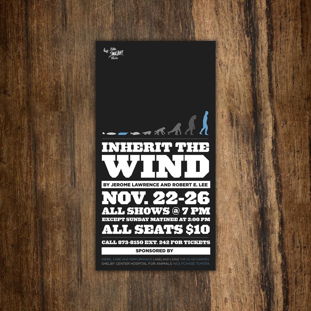 inherit_the_wind_on_wood.jpg