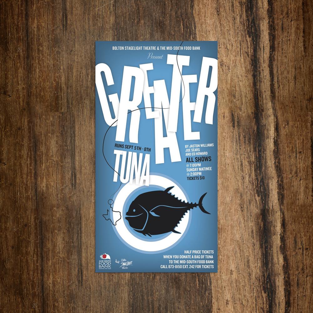 Greater_tuna_on_wood.jpg