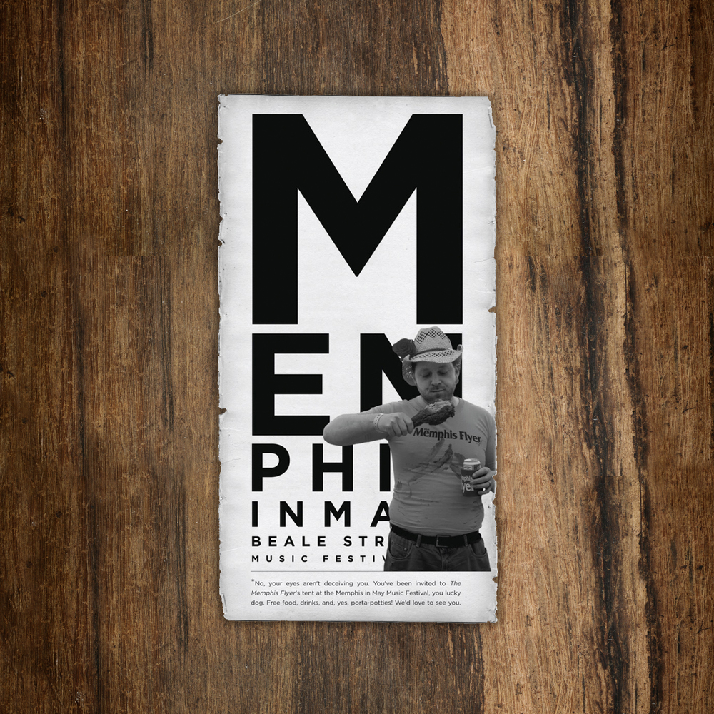 Memphis_in_May_on_wood.jpg