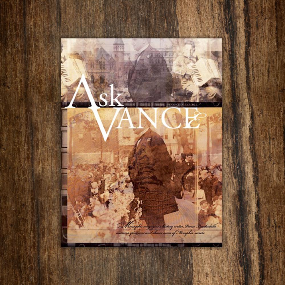 Vance_on_wood.jpg