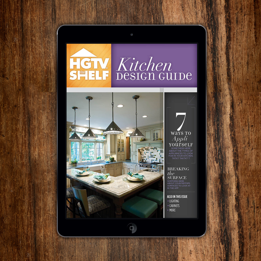 kitchens_vertical_on_wood.jpg