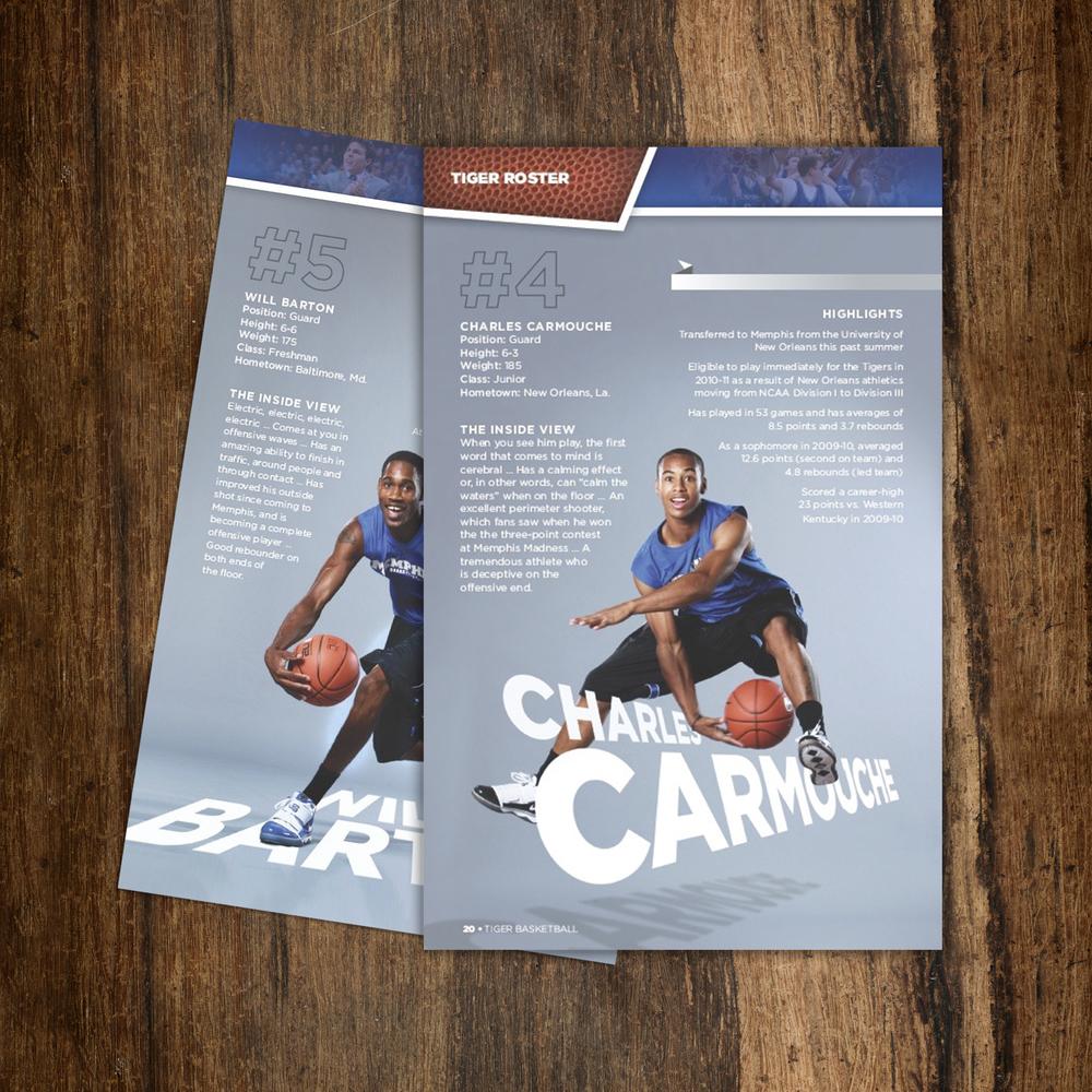 UofM_basketball.jpg
