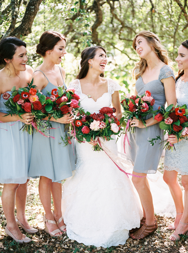 blue-bridesmaid-dresses.jpg