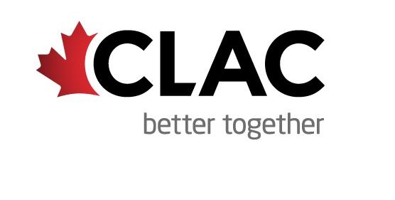 CLAClogo_tag_RBG_with-buffer-01.jpg