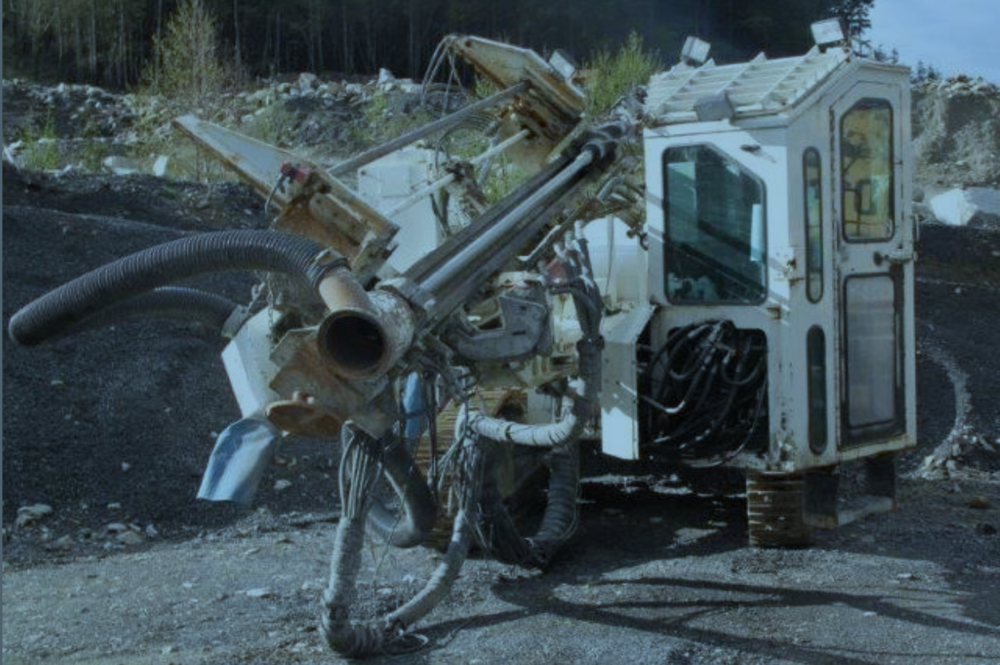 Murrin Construction Equipment for Sale_2005 Terex Hydraulic Track Drill SD351C_3.PNG
