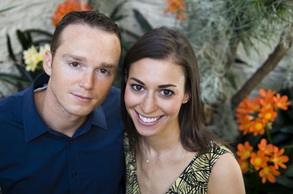 Michael and Lindsay 22.jpg