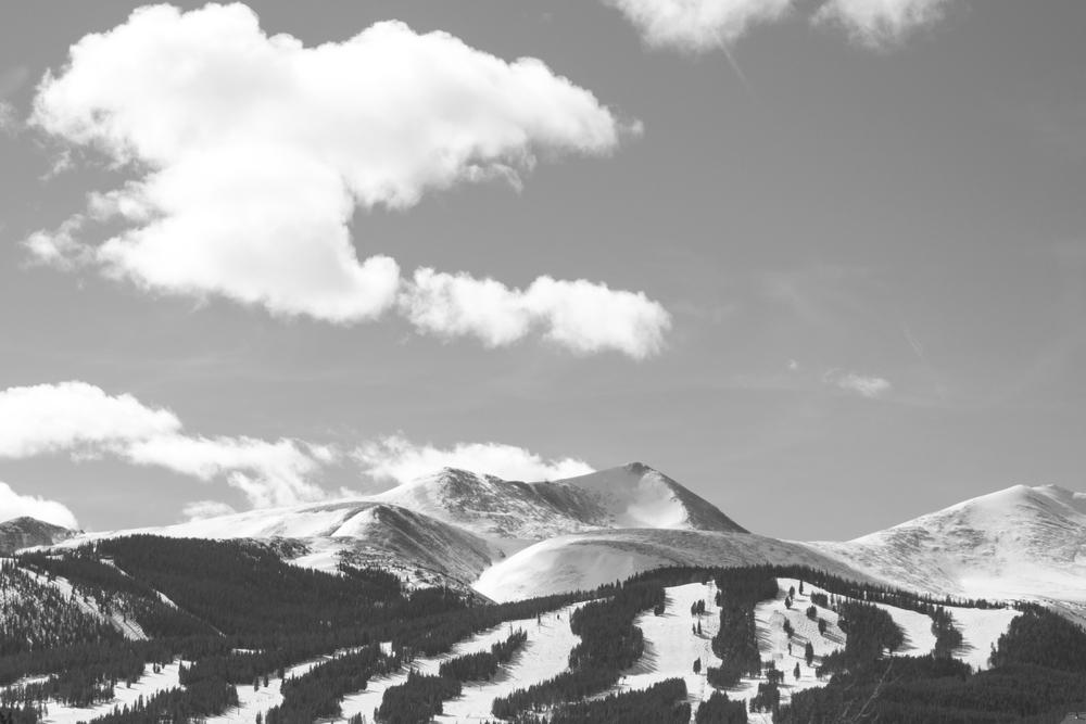 Day 43 - Breckenridge, CO