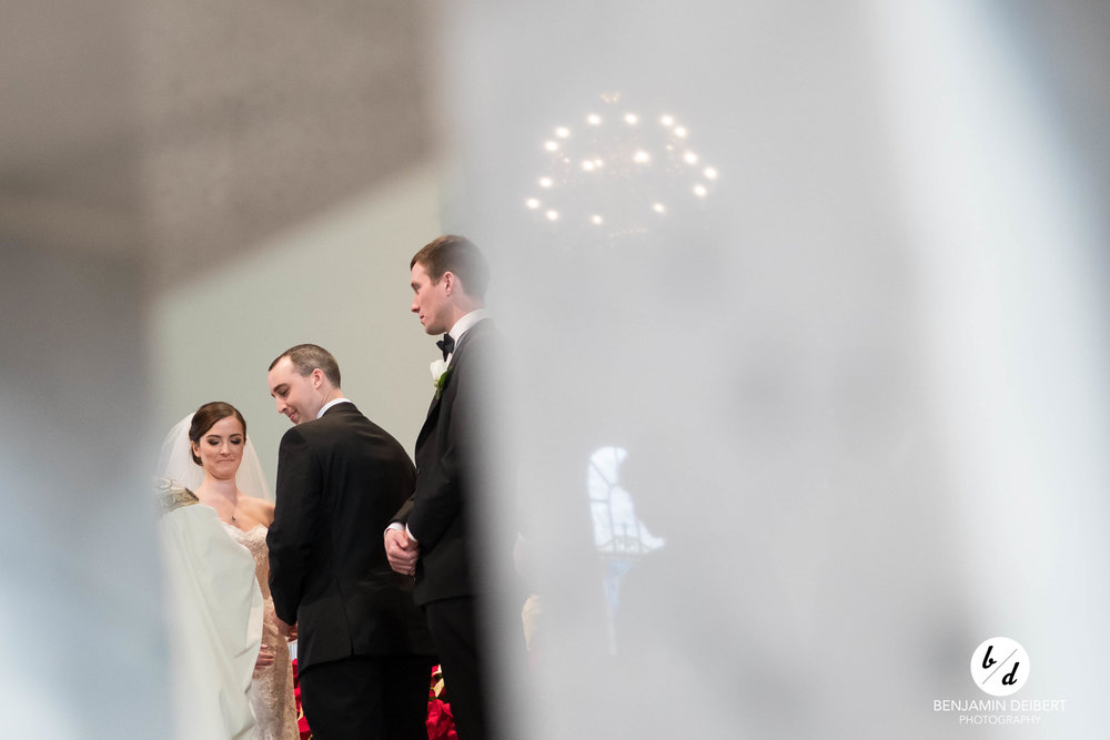 ConnellyMcNultyWedding_3367.jpg