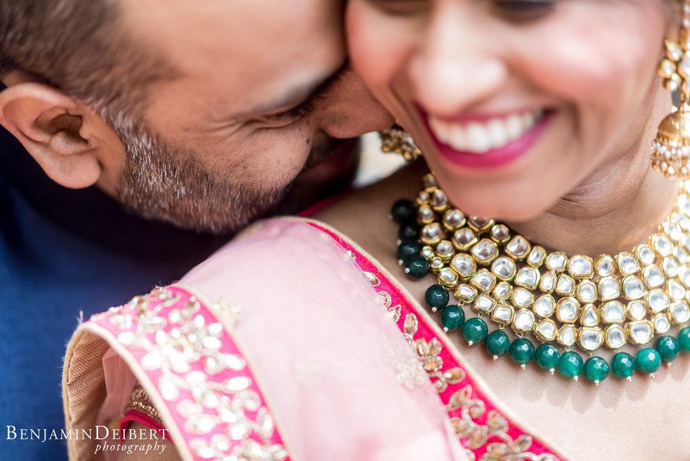 Hamel and Parth Wedding.jpg