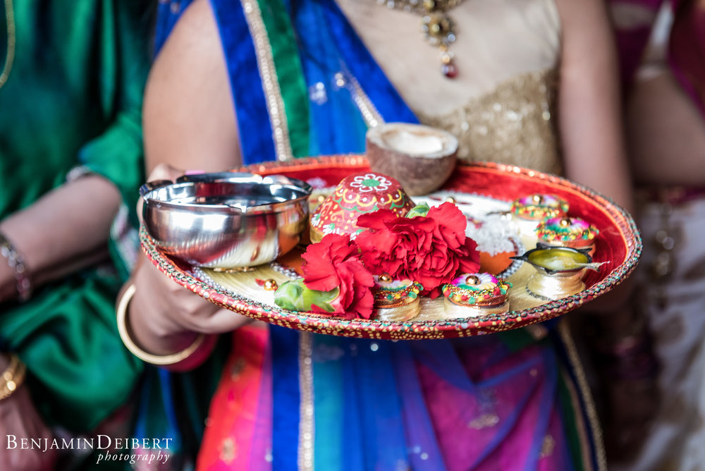 HamelandParthWedding-58.jpg