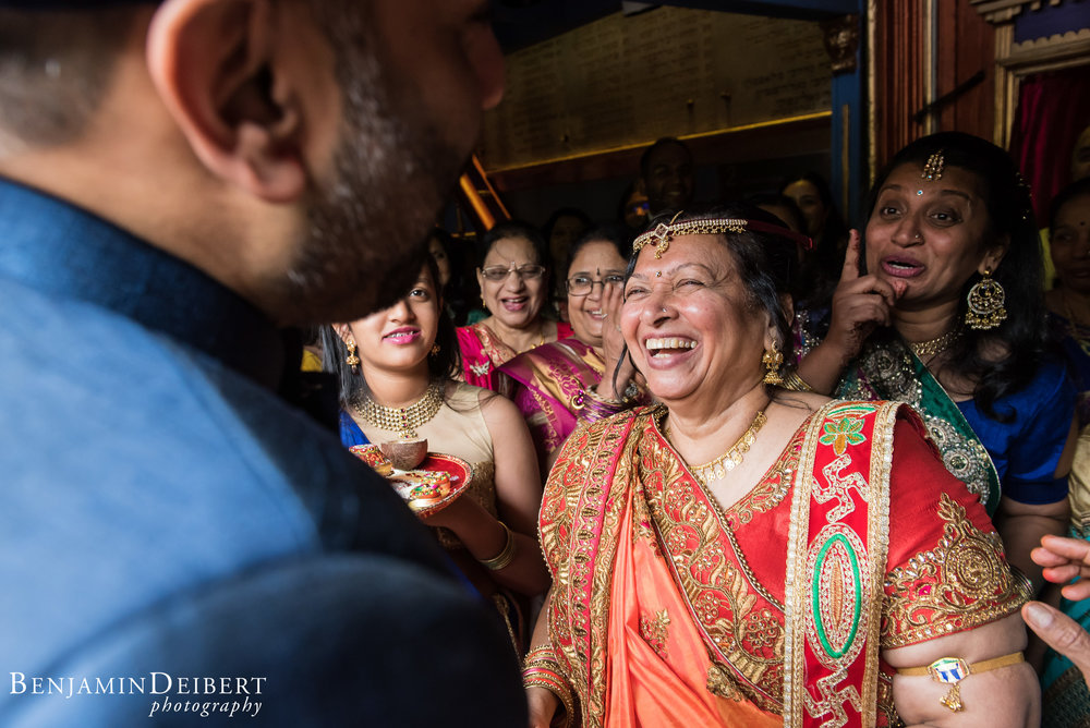 HamelandParthWedding-56.jpg
