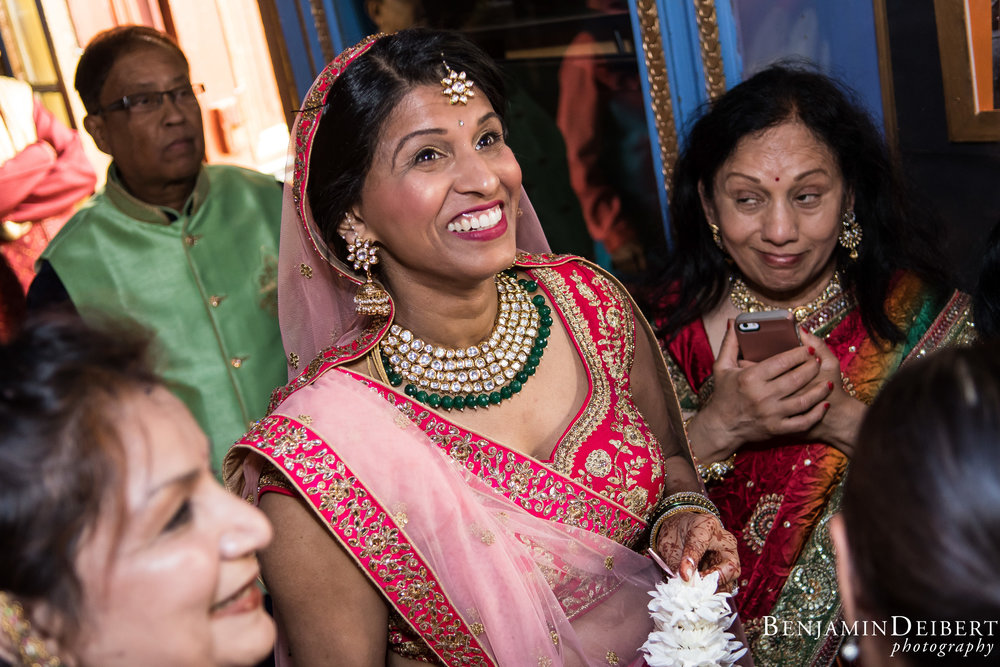 HamelandParthWedding-55.jpg