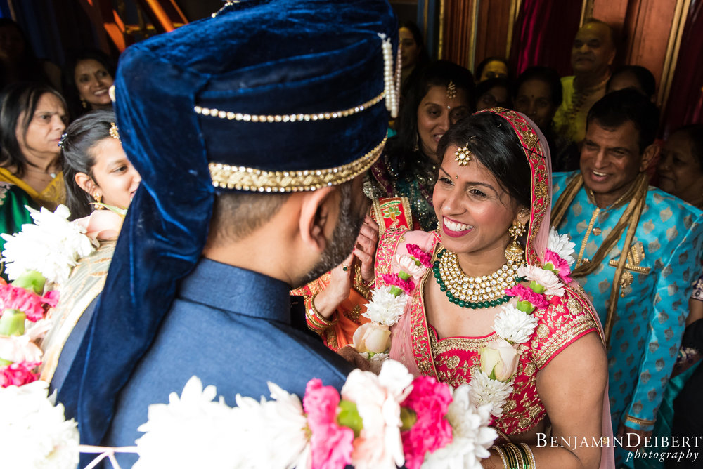 HamelandParthWedding-138.jpg