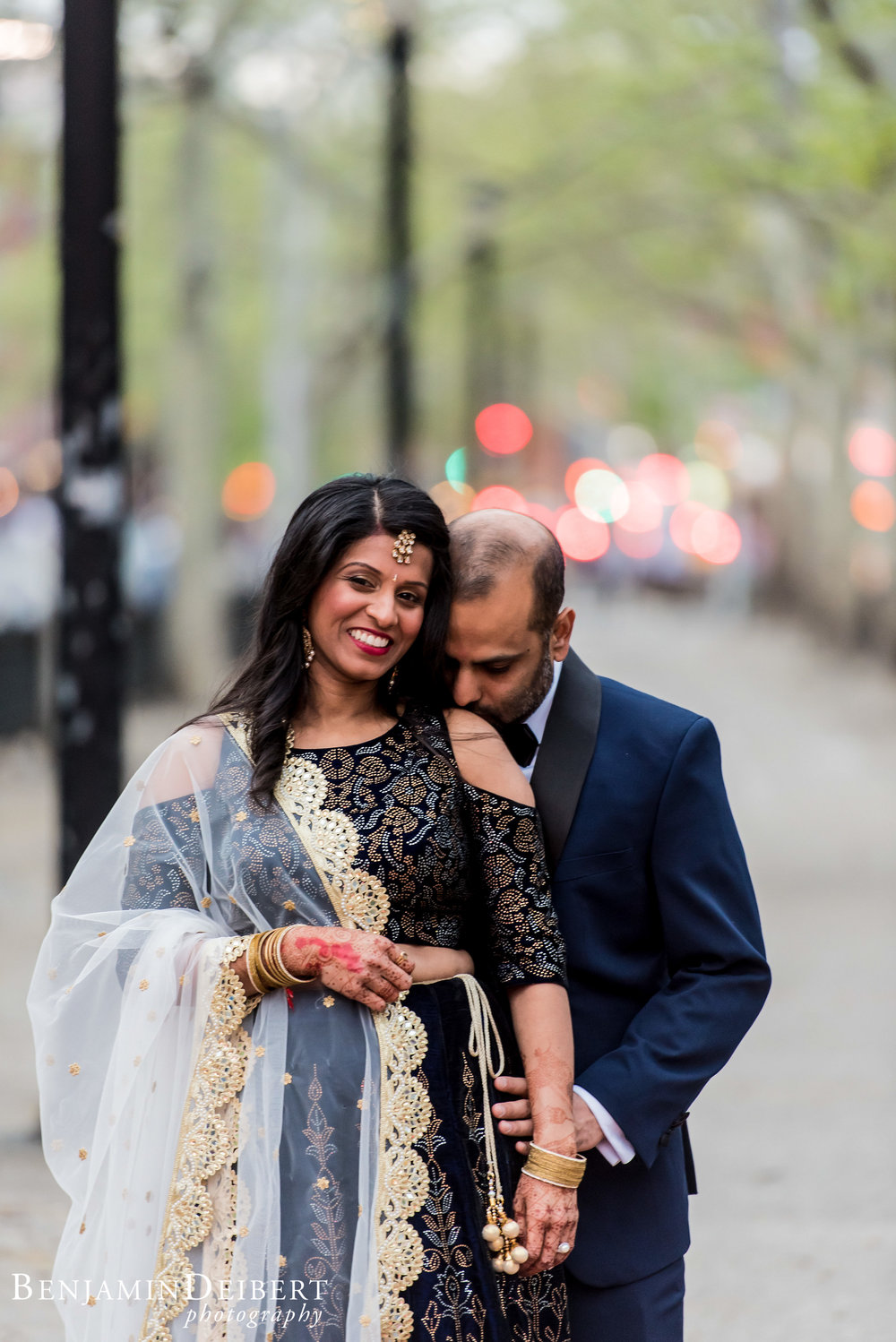 HamelandParthWedding-99.jpg