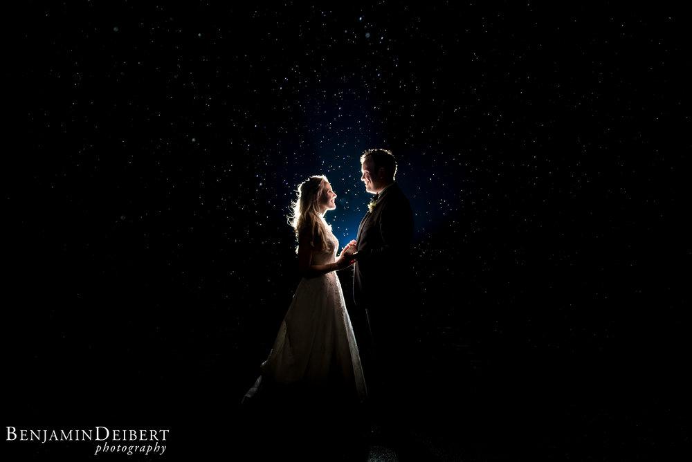 Jessica and Patrick-001-2.jpg