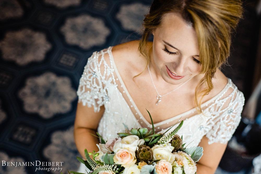 AllisonandMatt_BradfordEstate_Wedding-16.jpg