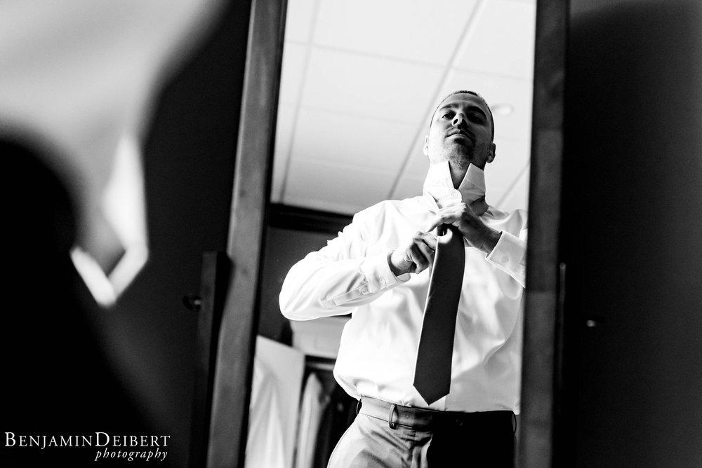 AllisonandMatt_BradfordEstate_Wedding-14.jpg