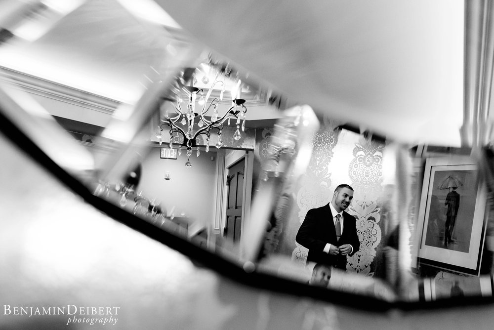 AllisonandMatt_BradfordEstate_Wedding-17.jpg