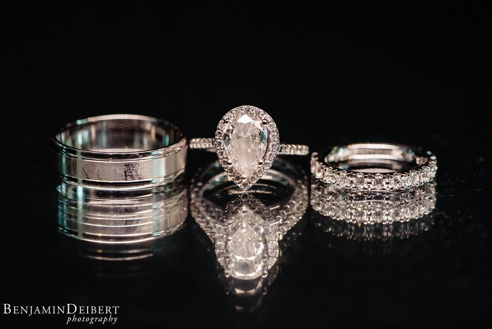 AllisonandMatt_BradfordEstate_Wedding-7.jpg