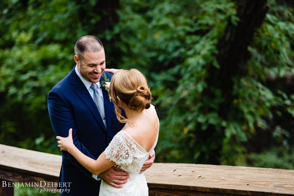 AllisonandMatt_BradfordEstate_Wedding-20.jpg
