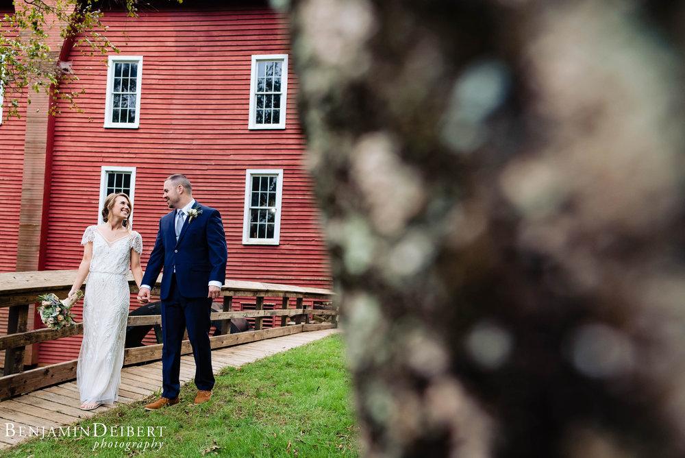 AllisonandMatt_BradfordEstate_Wedding-23.jpg