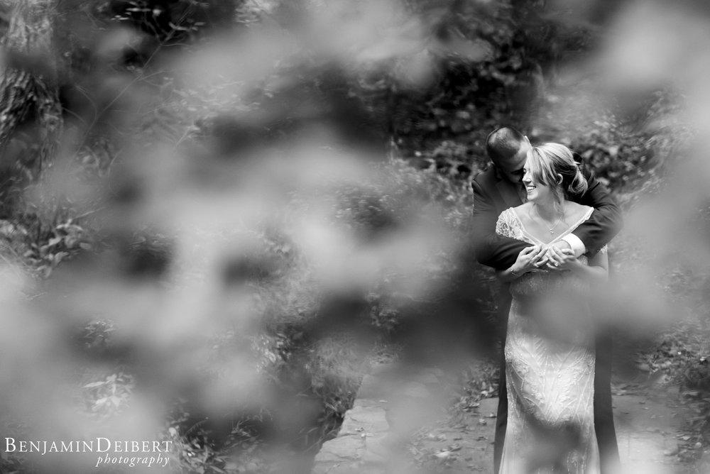 AllisonandMatt_BradfordEstate_Wedding-1-BW.jpg