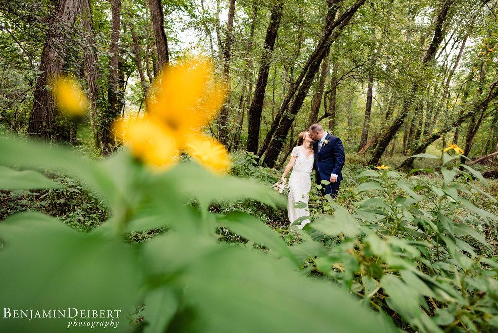 AllisonandMatt_BradfordEstate_Wedding-25.jpg