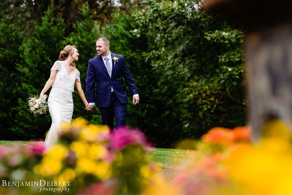 AllisonandMatt_BradfordEstate_Wedding-30.jpg