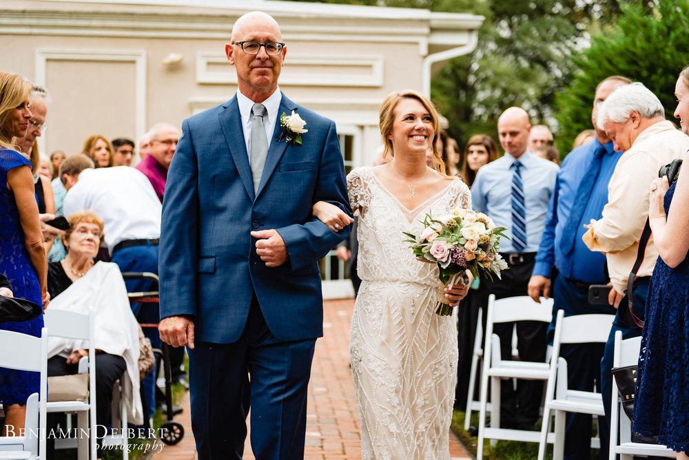 AllisonandMatt_BradfordEstate_Wedding-34.jpg