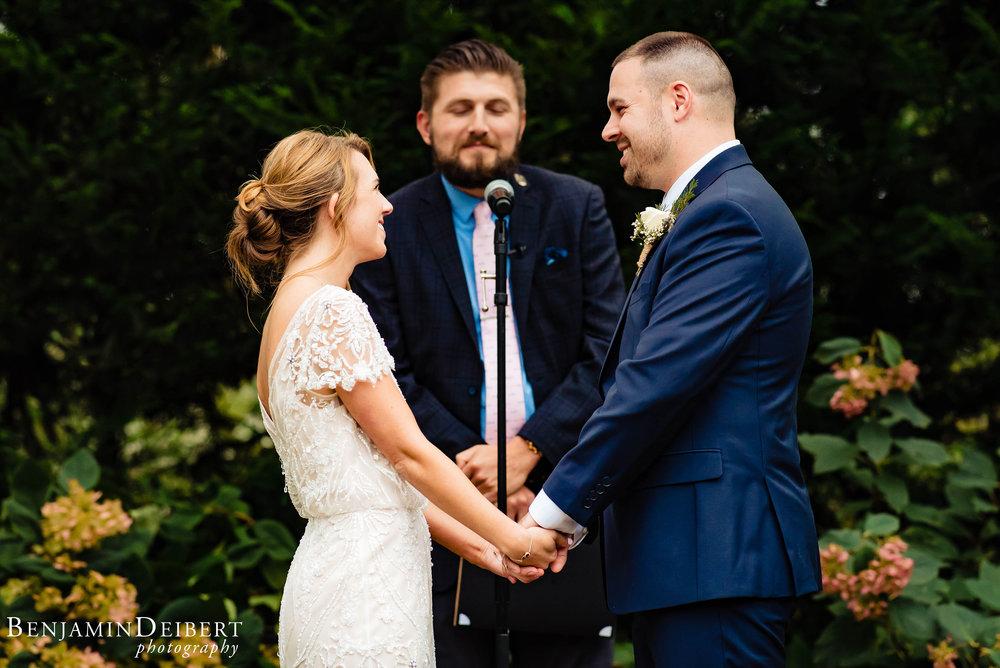 AllisonandMatt_BradfordEstate_Wedding-36.jpg
