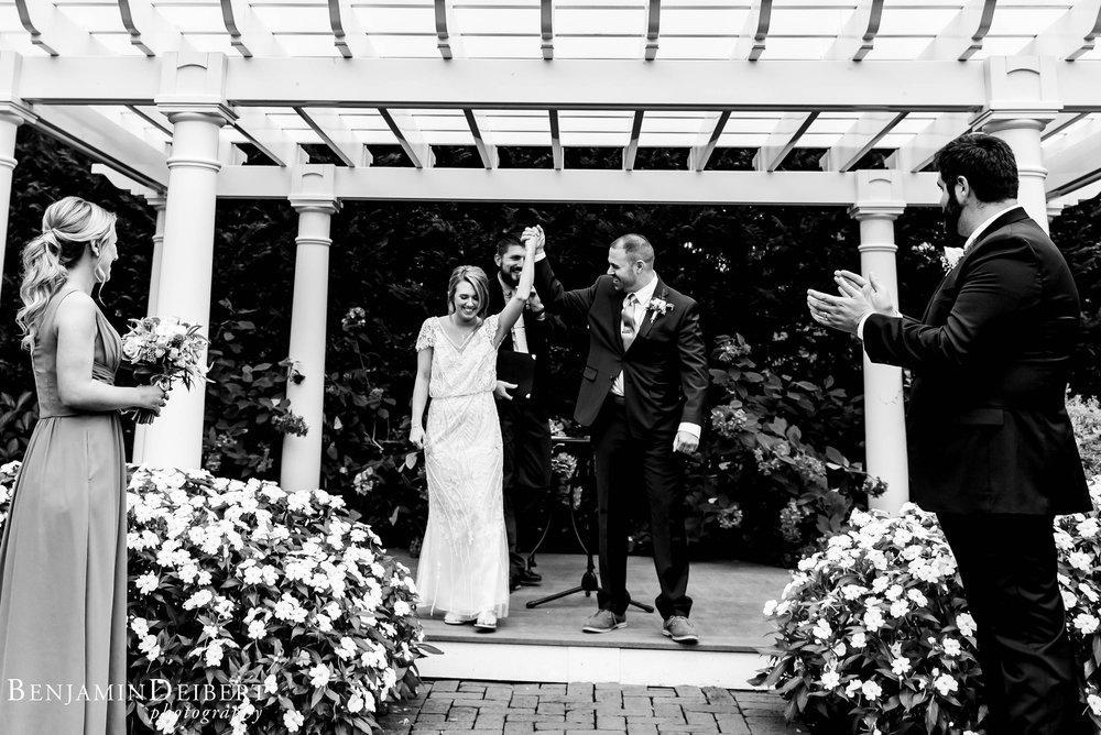 AllisonandMatt_BradfordEstate_Wedding-50.jpg