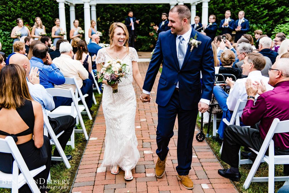 AllisonandMatt_BradfordEstate_Wedding-53.jpg