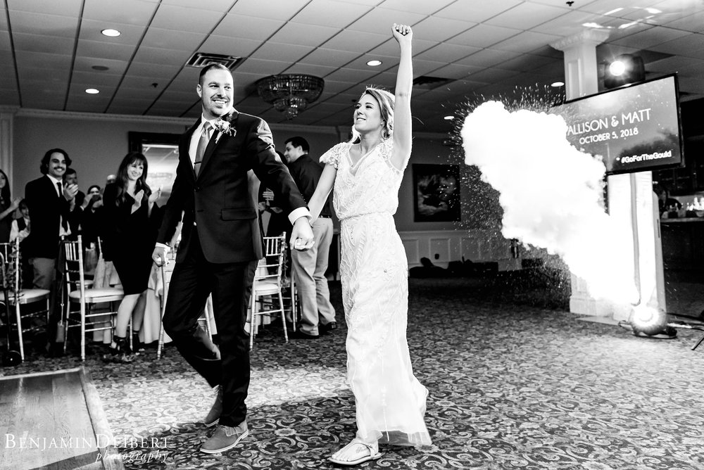 AllisonandMatt_BradfordEstate_Wedding-58.jpg