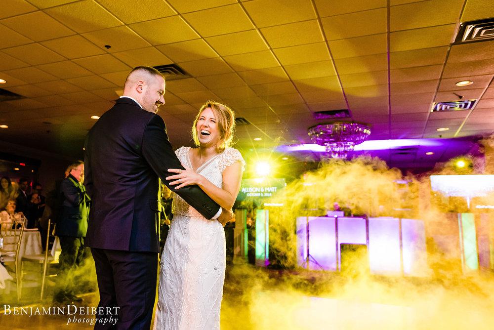 AllisonandMatt_BradfordEstate_Wedding-59.jpg