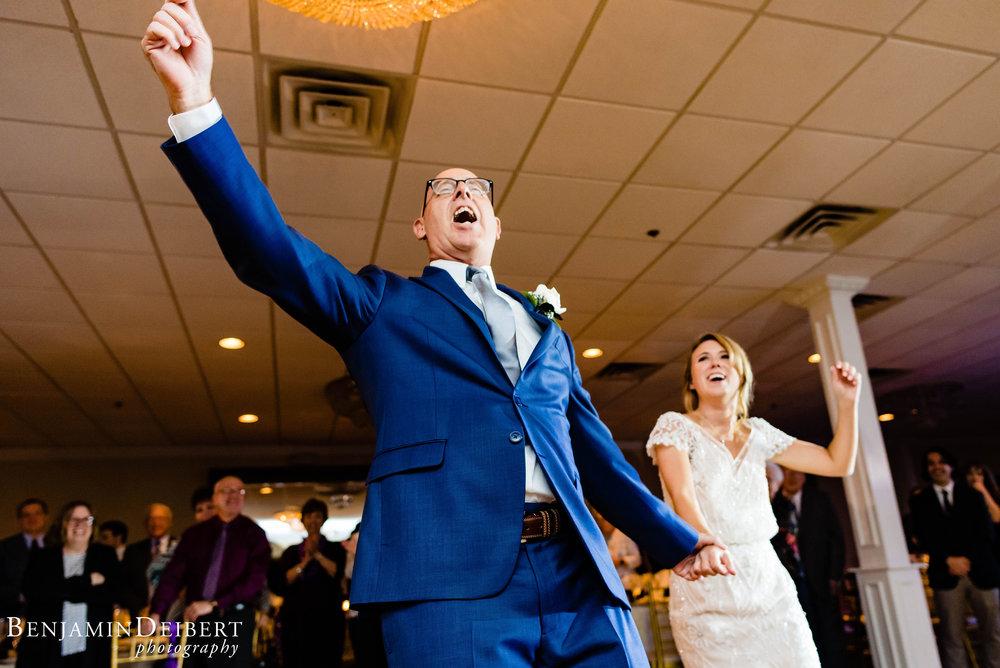 AllisonandMatt_BradfordEstate_Wedding-64.jpg