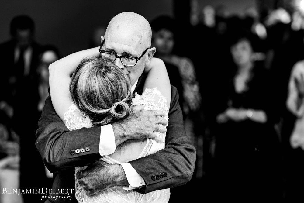 AllisonandMatt_BradfordEstate_Wedding-65.jpg