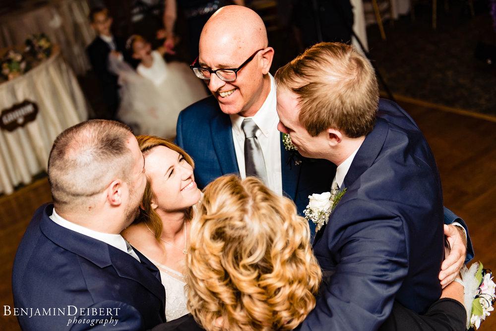 AllisonandMatt_BradfordEstate_Wedding-68.jpg