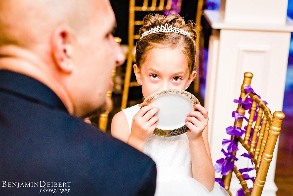AllisonandMatt_BradfordEstate_Wedding-70.jpg