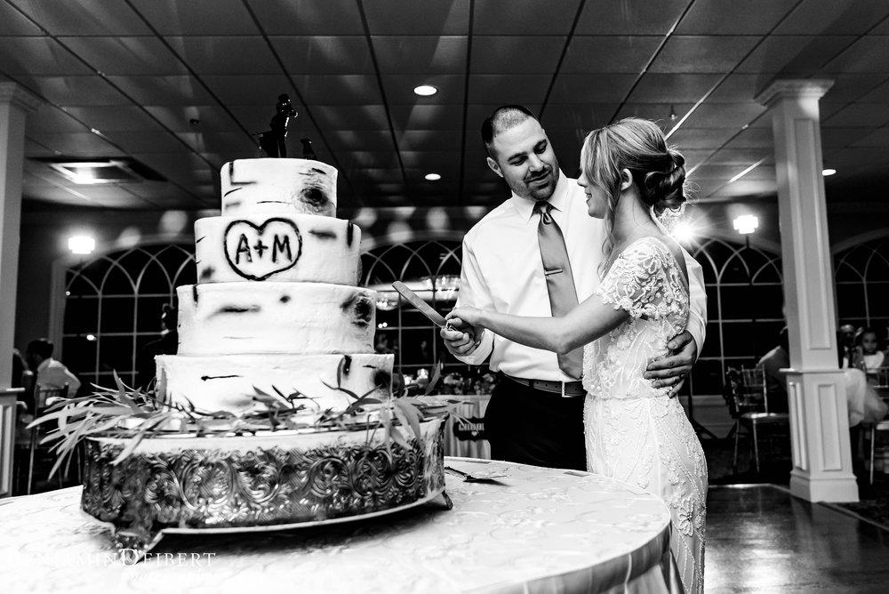 AllisonandMatt_BradfordEstate_Wedding-78.jpg