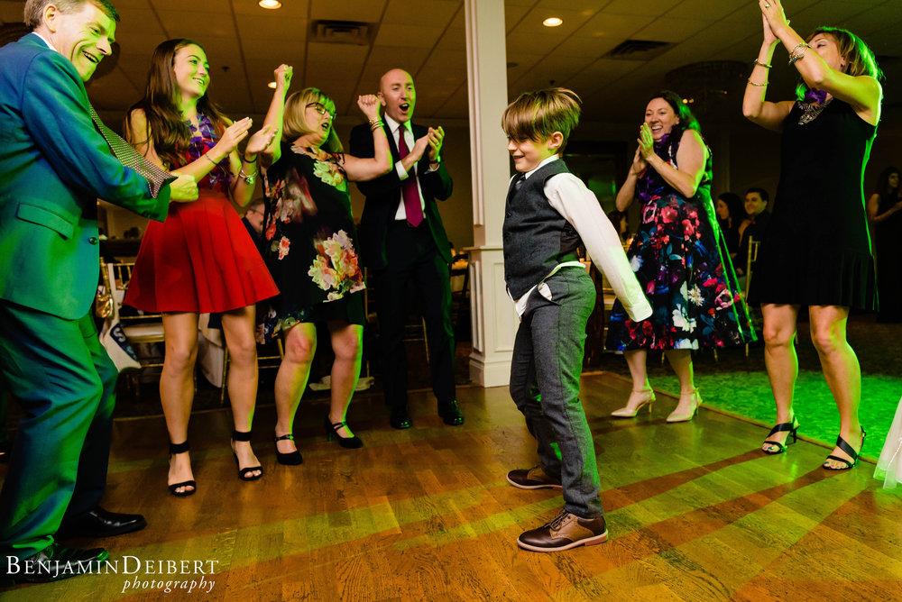 AllisonandMatt_BradfordEstate_Wedding-73.jpg
