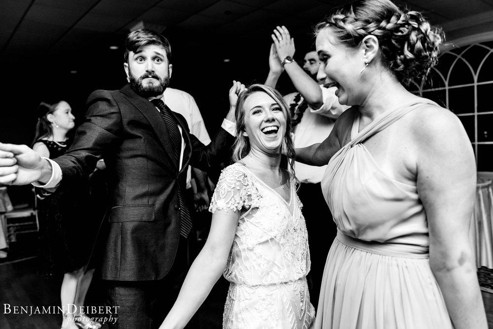 AllisonandMatt_BradfordEstate_Wedding-83.jpg